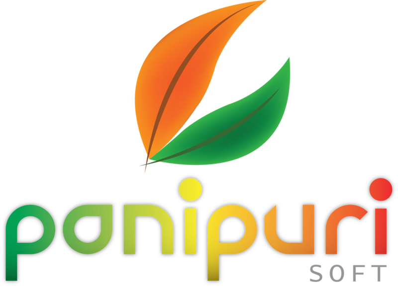 PaniPuri Soft Limited